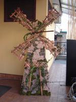Презентация ювелирной коллекции — Краснодар (2007 г.)