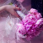 Как выбрать букет невесты