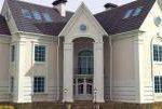 Для всех желающих, есть возможность купить дом на рублевке по хорошей цене
