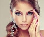 www.beauty-shop.ru